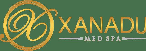 Xanadu Med Spa Logo