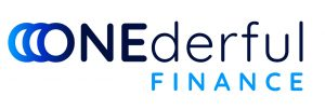 onederful finance options
