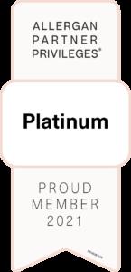 Allergan Platinum Med Spa Fort Collins CO
