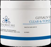 Glysal-5-2-5ad12523384cc