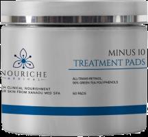 Minus-10-Treatment-Pads-5ad1247b47af3