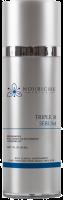 Triple-R-Serum-5ad123bed9296